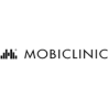 Mobiclinic Fabrica