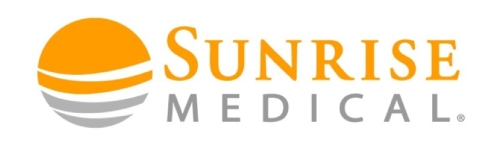 manufacturer: Sunrise