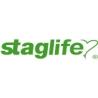 Staglife